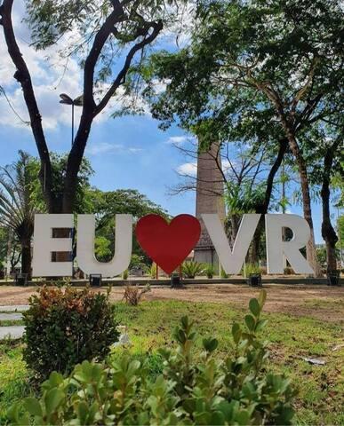 GUIA DA LIA