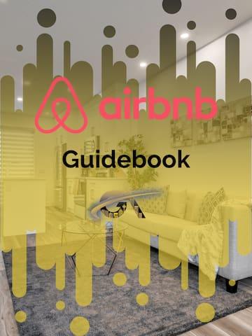 Guidebook - Bridgeland Area