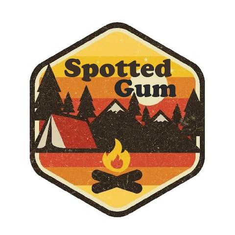 Spotted Gum Guidebook - Lockyer Valley