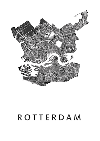 Rotterdam Guide