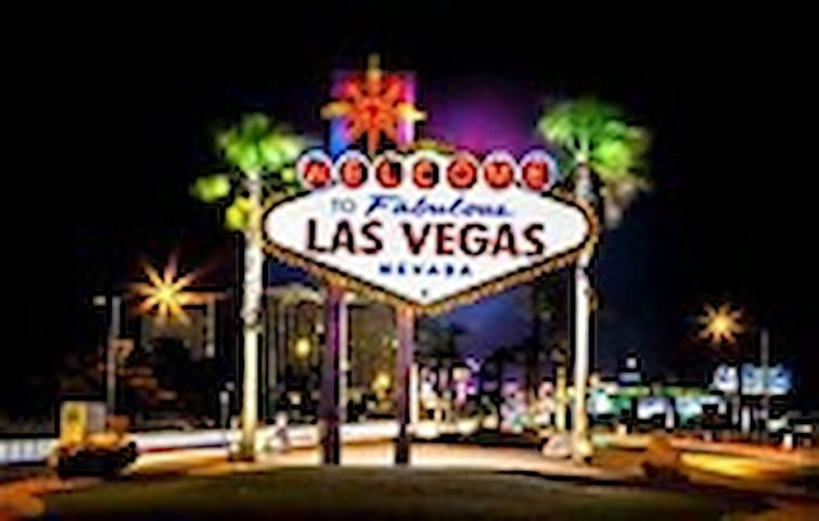 Suggestions by Wendy, for the Summerlin area and Las Vegas, NV Guidebook