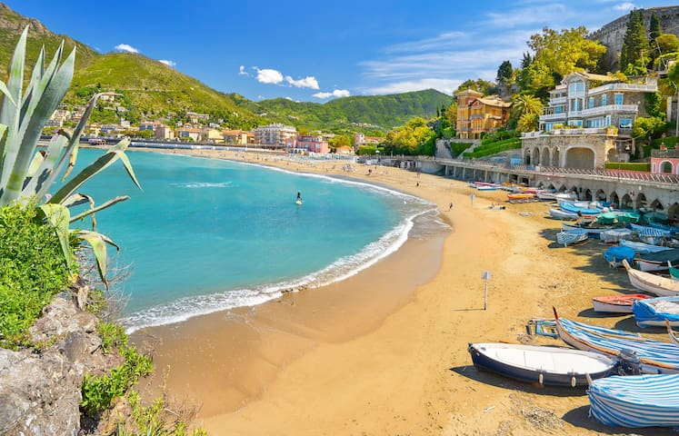 Guidebook for Levanto and the nearby villages