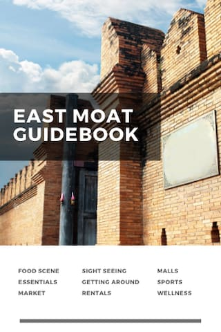 EM Guidebook by MM's Hosting Group