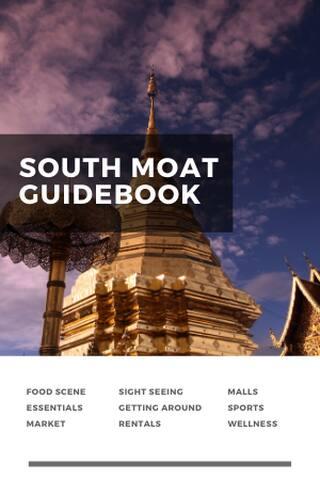 SM Guidebook by MM's Hosting Group
