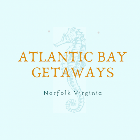 Atlantic Bay Getaways Guidebook