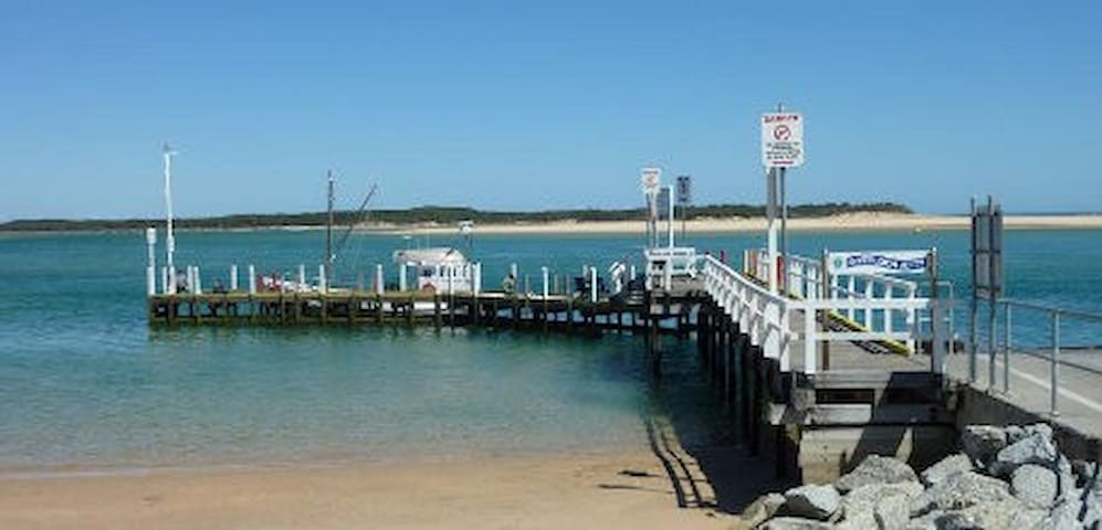 Our Guidebook for Inverloch
