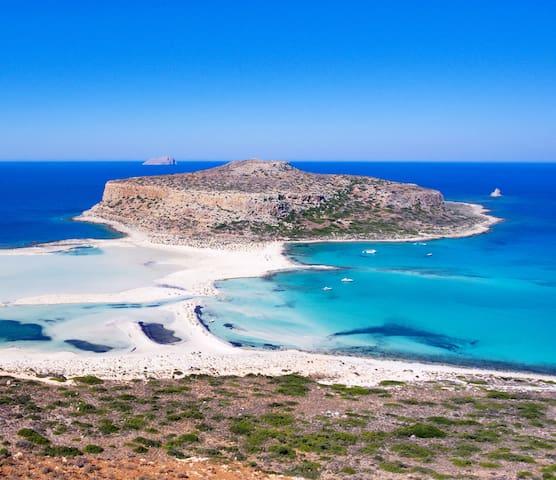 Chania, Crete   Greece
