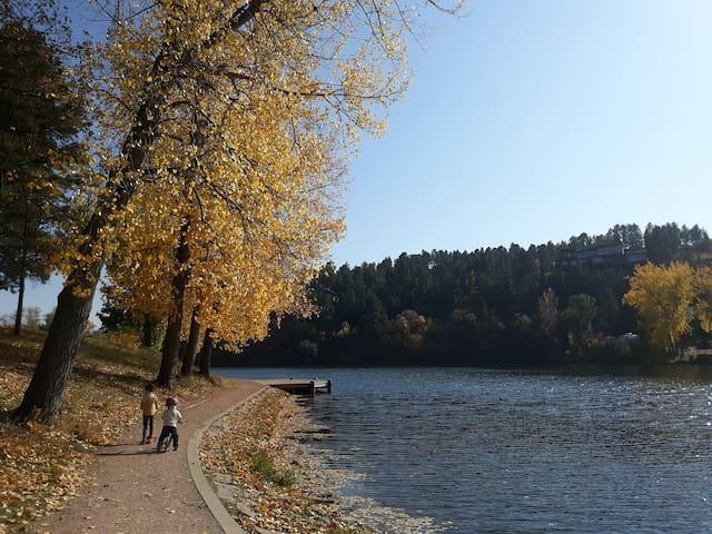 Black Hills Locovore: Top Picks