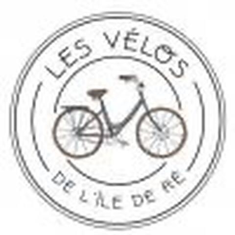 Location de vélos 🚲