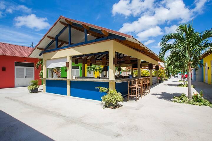 Wat je moet gezien of geproefd moet hebben op Curacao.