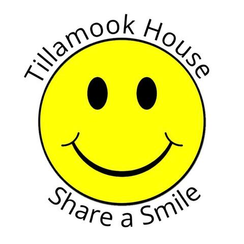 Tillamook House Guidebook