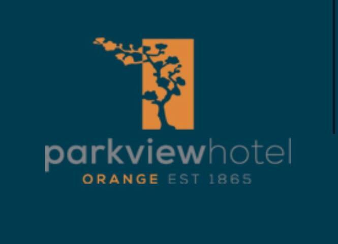 Parkview hotel / restaurant