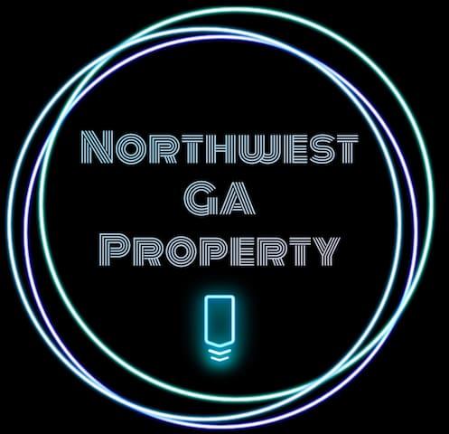 Northwest Ga Property Guidebook