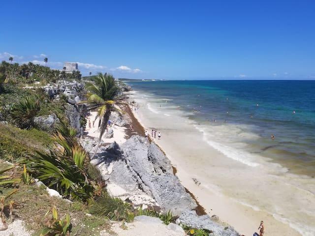 Dream Cancún