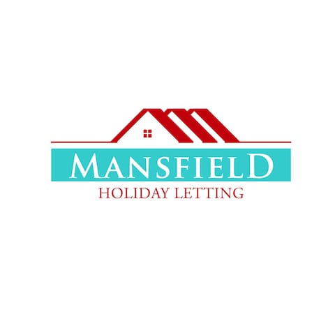 Mansfield Holiday Letting Guidebook