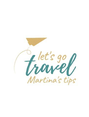 Martina's  Travel Guide