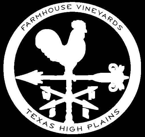 Farmhouse Guidebook
