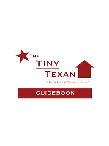 Tara's guidebook