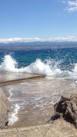Guidebook for Rijeka