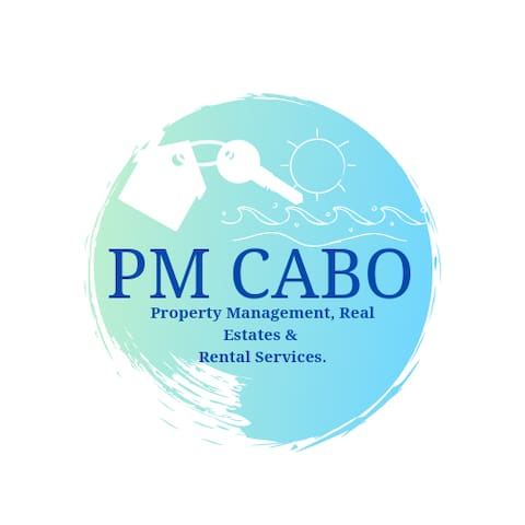 PM CABO (Food recomendations & more)
