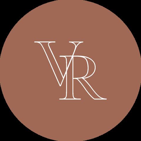 The Vineyard Retreat Guidebook