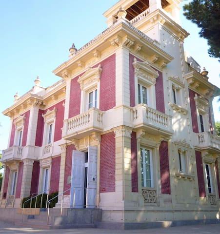 Guía Espluguas de Llobregat y Barcelona