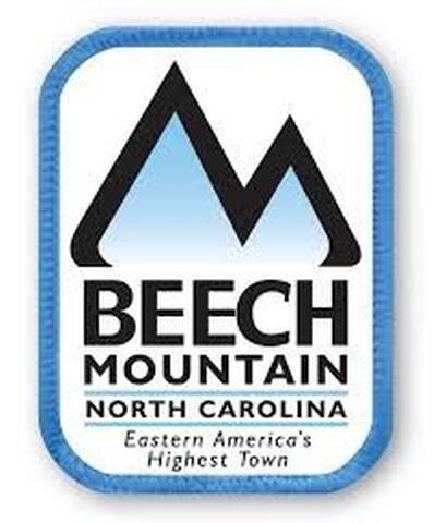 Beech Mountain Guidebook