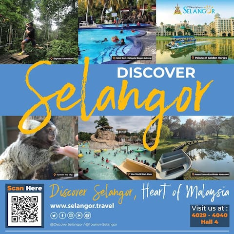 Things to do, Sightseeing, Tickets, Attractions & Tour's Guidebook