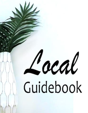 SWFL guidebook
