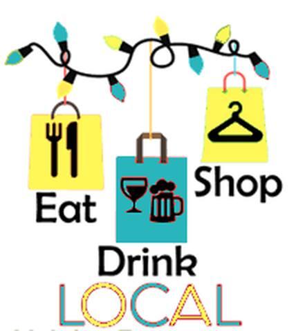 VALSA APARTMENT shop & drink & eat