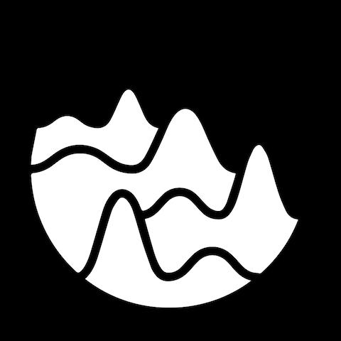 Bendigo Cabin's Guidebook