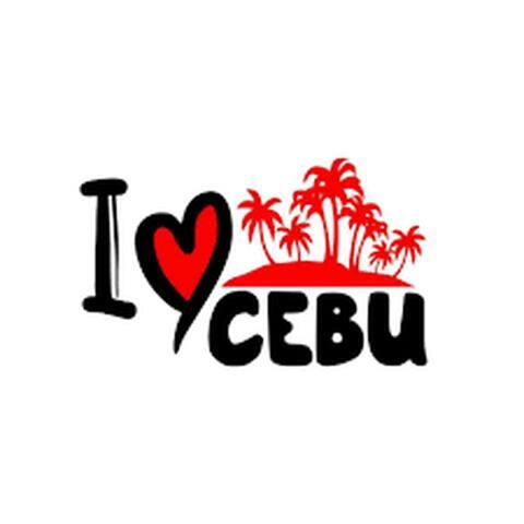 Explore Cebu City