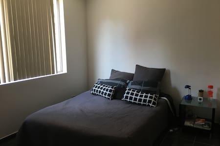 Modern 2 bedroom apartment - Liverpool - 公寓