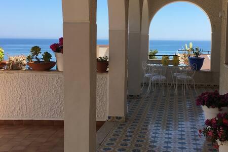 Vintage Mediterraneo - Altavilla Milicia