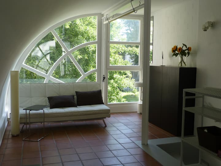 loveliest apartment in Berlin - 4