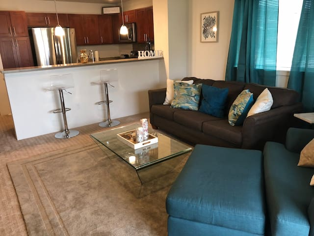 *Brand New Townhome in Kapolei - Near KoOlina