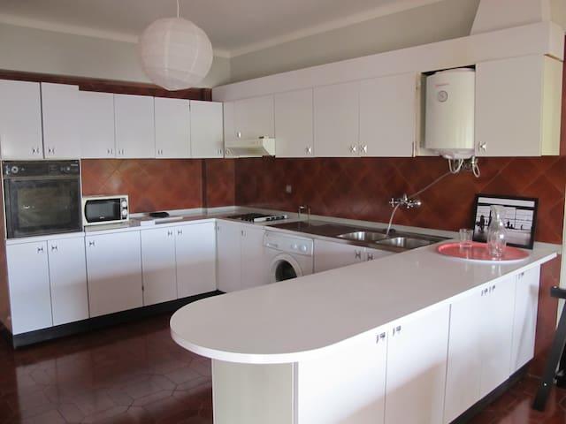 BnB Mario -  Camino de Santiago 1 - Valença - Apartament