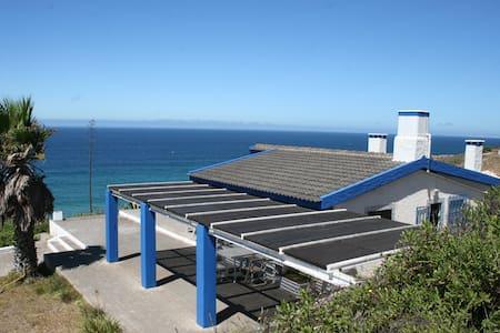 Praia das Conchas Beach House - Torres Vedras