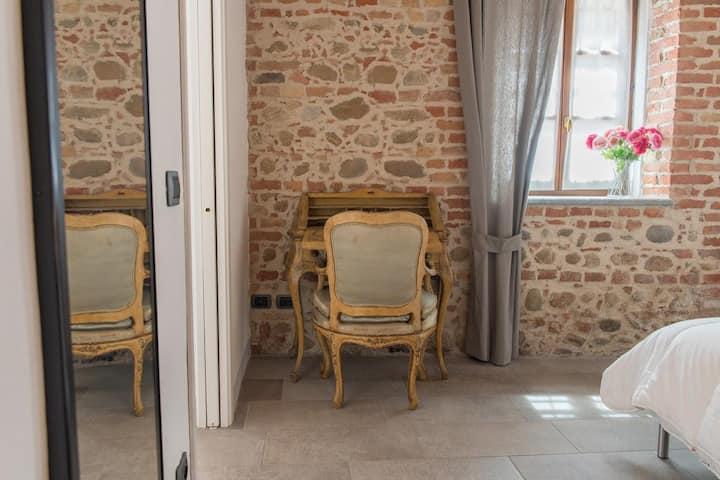 Casa Favole
