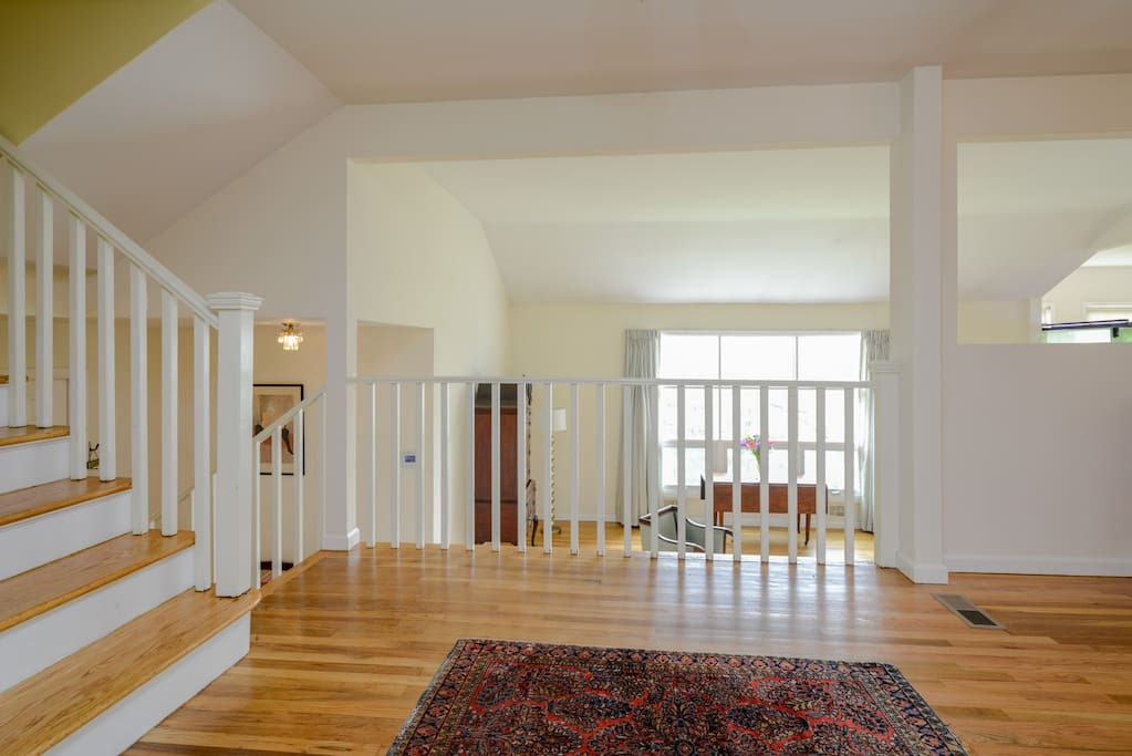 Rooms For Rent In Bronxville Ny