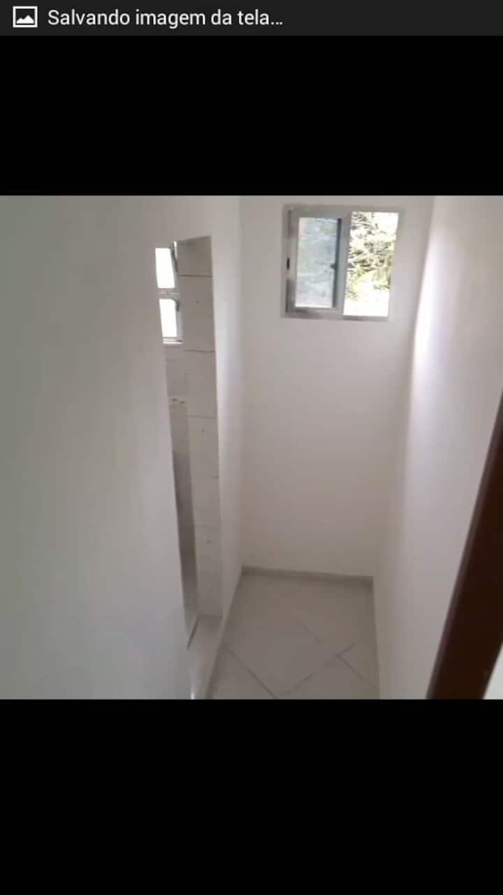 2 casas em Duque de Caxias RJ
