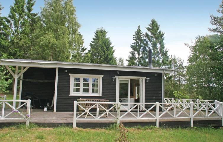 Apartment Silkeborg - Silkeborg - Dom