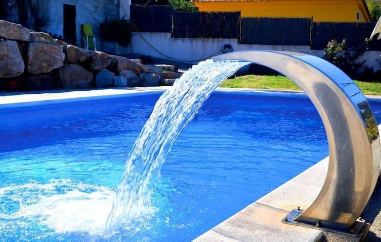 Villa Aguadulce - Mas Altaba