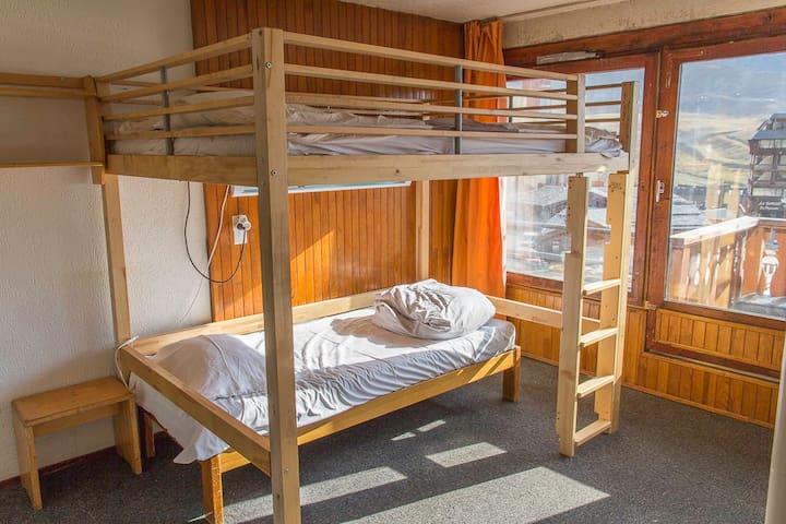 SKY Hostel 2