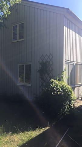 Lindsdal, kalmar - Kalmar NV - 別荘