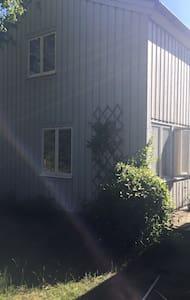 Lindsdal, kalmar - Kalmar NV