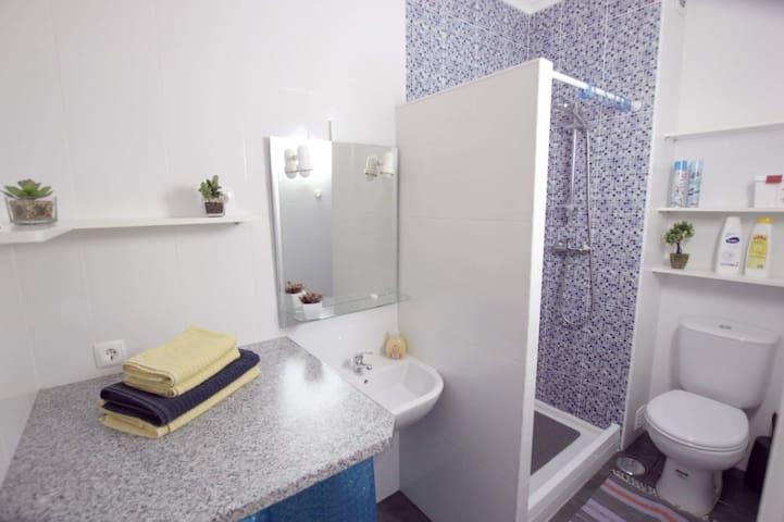 Private Suite Lagos