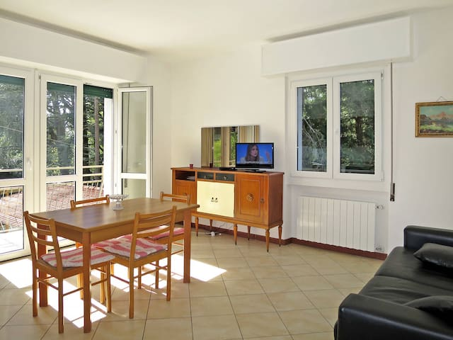 House Casa Fioletti for 12 persons