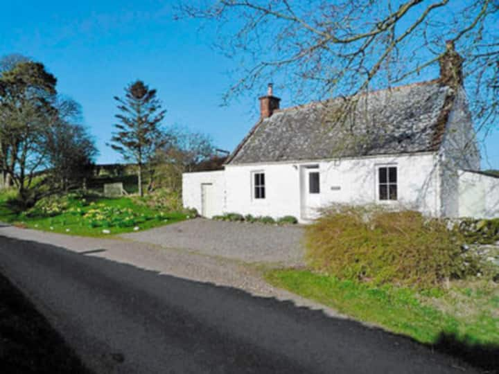 Newfield Cottage (24630)