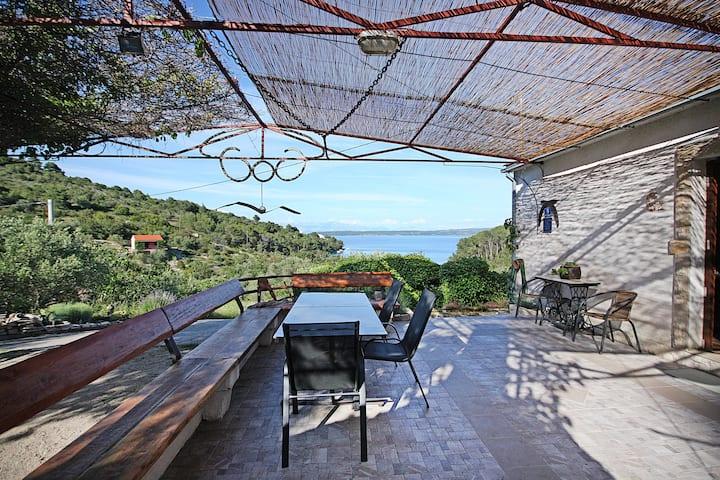 Vacation House Šolta 2